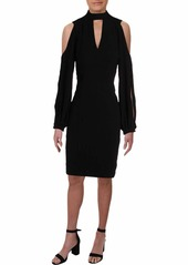 Nanette Lepore Women's DITA Dress