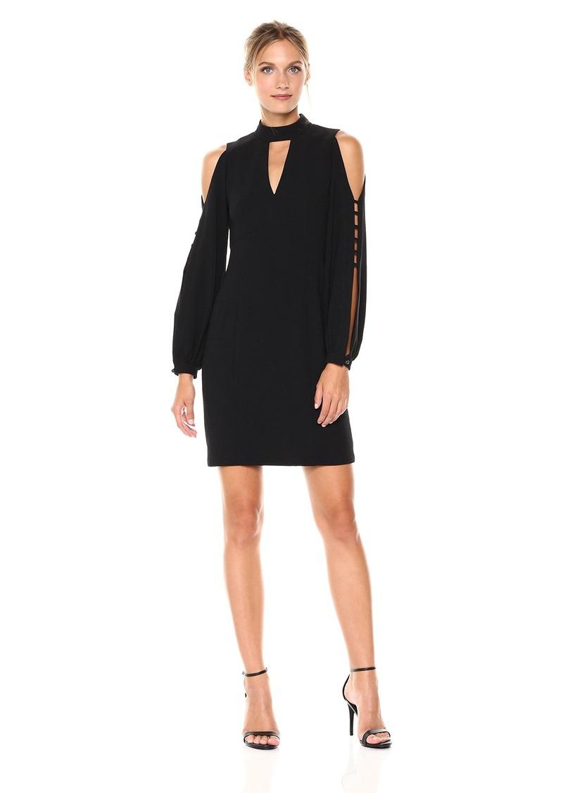 Nanette Lepore Women's DITA Dress