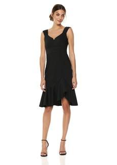 Nanette Lepore Women's Escapade Dress