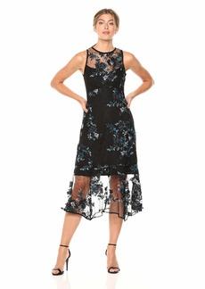 Nanette Lepore Women's Essence Dress
