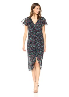 Nanette Lepore Women's Getaway Dress