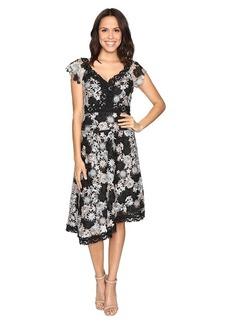 Nanette Lepore Women's High Roller Dress