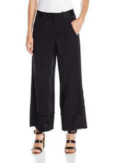 Nanette Lepore Women's Homegrown Pant