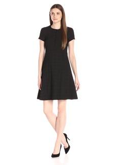 Nanette Lepore Women's Hummingbird Dress