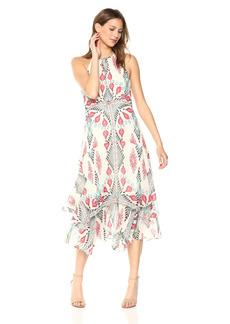 Nanette Lepore Women's Island Style Dress