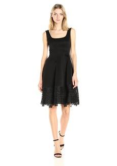 Nanette Lepore Women's Let's Elope Dress