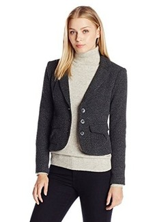 Nanette Lepore Women's Looking Glass Jacket