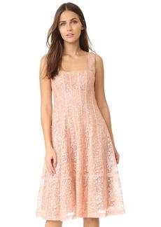 Nanette Lepore Women's New Romantics Dress