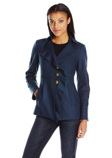 Nanette Lepore Women's Posh Perfect Jacket