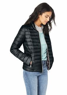 Nanette Lepore Women's Puffer Jacket  XS