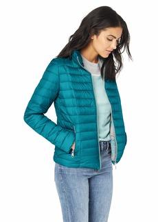 Nanette Lepore Women's Puffer Jacket  L