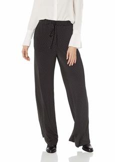 Nanette Lepore Women's Pure Pant  s