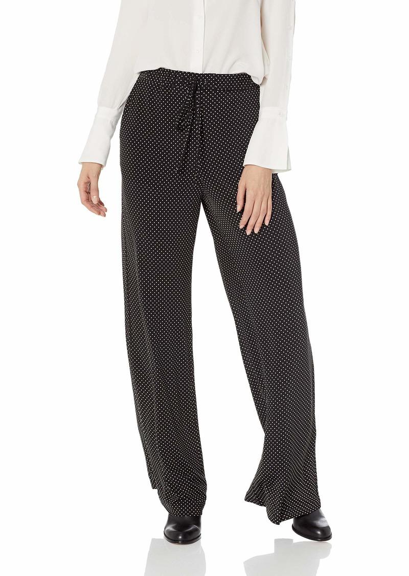 Nanette Lepore Women's Pure Pant  XL