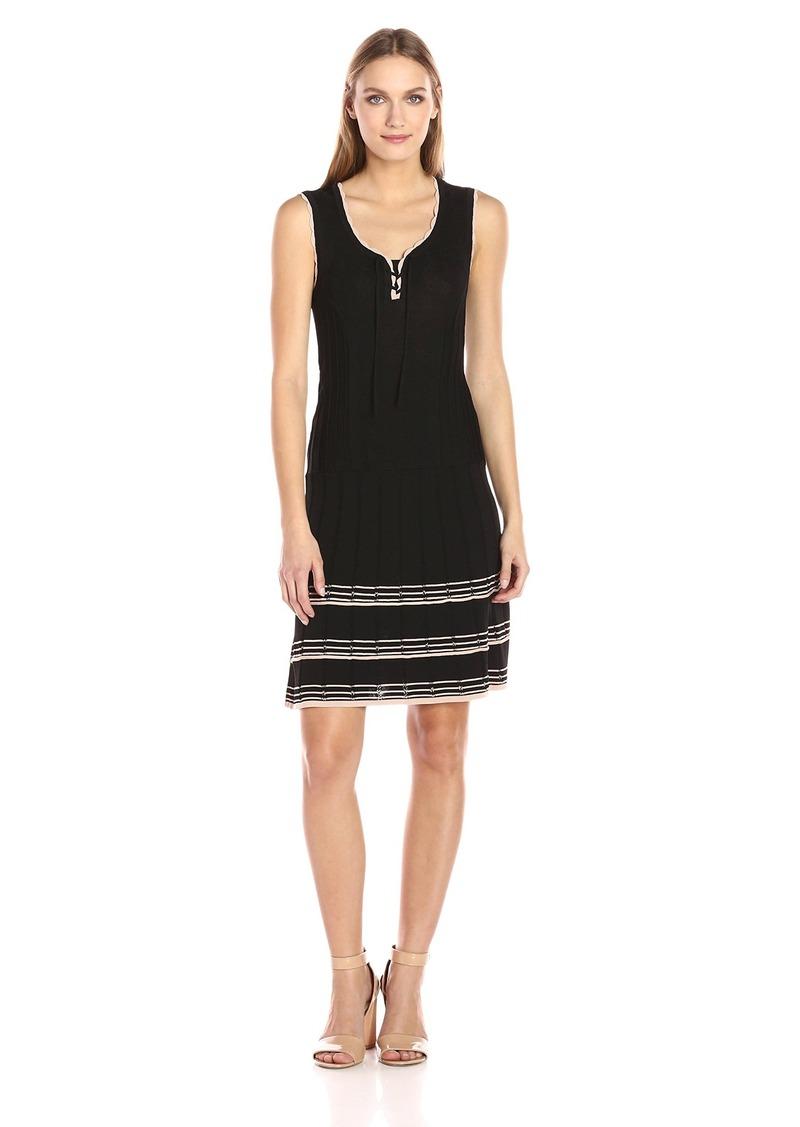 Nanette Lepore Women S Santa Maria Dress Xs