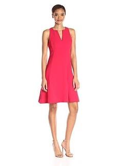 Nanette Lepore Women's Skylight Dress