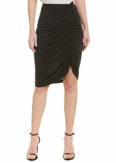 Nanette Lepore Women's Spa Day Skirt  l
