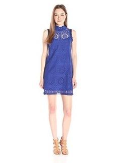 Nanette Lepore Women's Sunkissed Dress