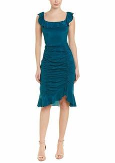 Nanette Lepore Women's Sunset Dress