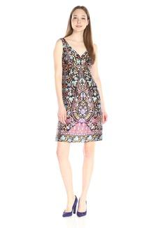 Nanette Lepore Women's Sweet Jane Dress