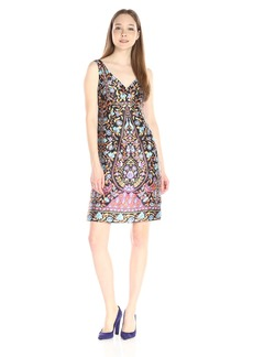 Nanette Lepore Women's Sweet Jane Dress
