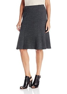 Nanette Lepore Women's Tea Party Skirt