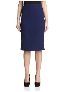 Nanette Lepore Women's Untamed Skirt   US