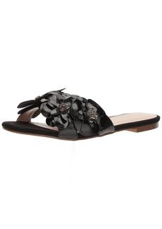 Nanette Lepore Women's Violeta Sandal   M US