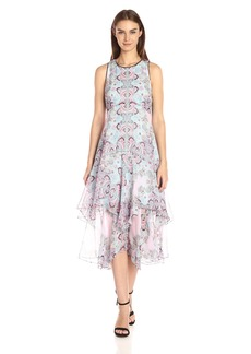 Nanette Lepore Women's Wild Heart Dress