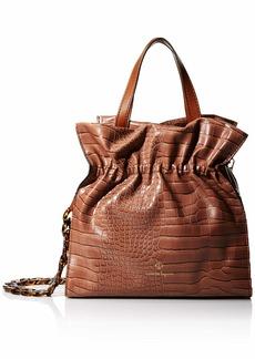 Nanette Lepore Zola Shoulder Bag
