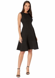 Nanette Lepore Perfectionist Dress