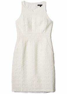 Nanette Lepore Shimmy Shimmy Dress