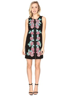 Nanette Lepore Sonata Shift Dress
