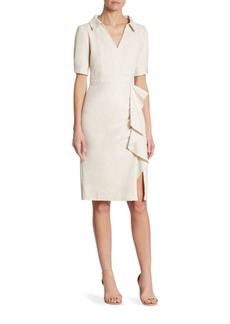 Nanette Lepore Sunny Day Dress
