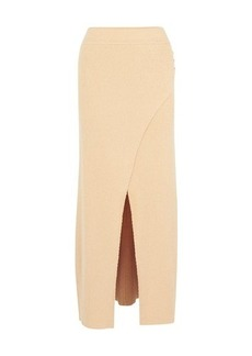 Nanushka Ainsley skirt
