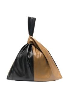 Nanushka large Jen tote bag