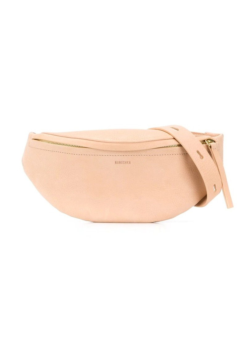 Lubo belt bag