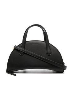 Nanushka mini Wisemoon tote bag