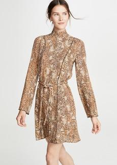Nanushka Yai Dress