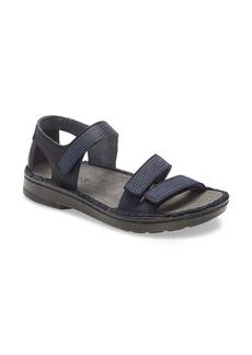 Naot Amarante Sandal (Women)