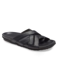 Naot Anegada Slide Sandal (Men)
