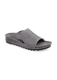 Naot 'Ardisia' Slide Sandal (Women)