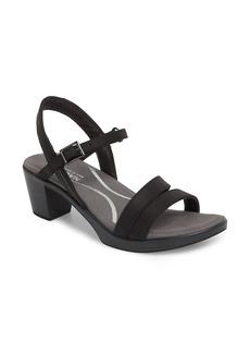 Naot Bounty Sandal (Women)