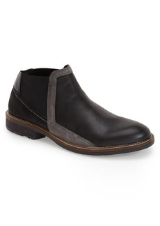 Naot Business Chelsea Boot (Men)