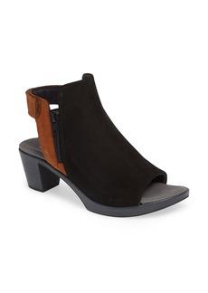 Naot Favorite Sandal (Women)