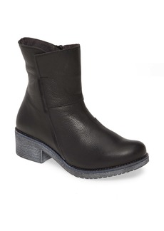 Naot Hipster Boot (Women)