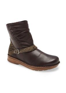 Naot Lorca Boot (Women)