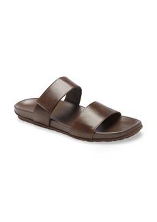 Naot Maldive Slide Sandal (Men)