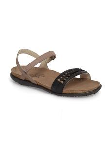 Naot Marble Sandal (Women)