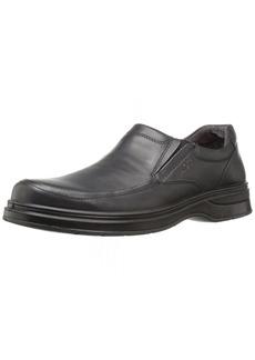 NAOT Men's Gary Work Shoe  46 EU/ M US