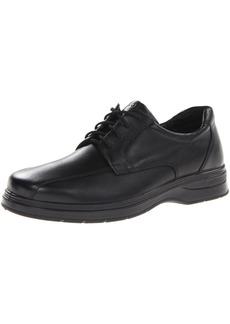 NAOT Men's Mark Work Shoe  40 EU/ M US